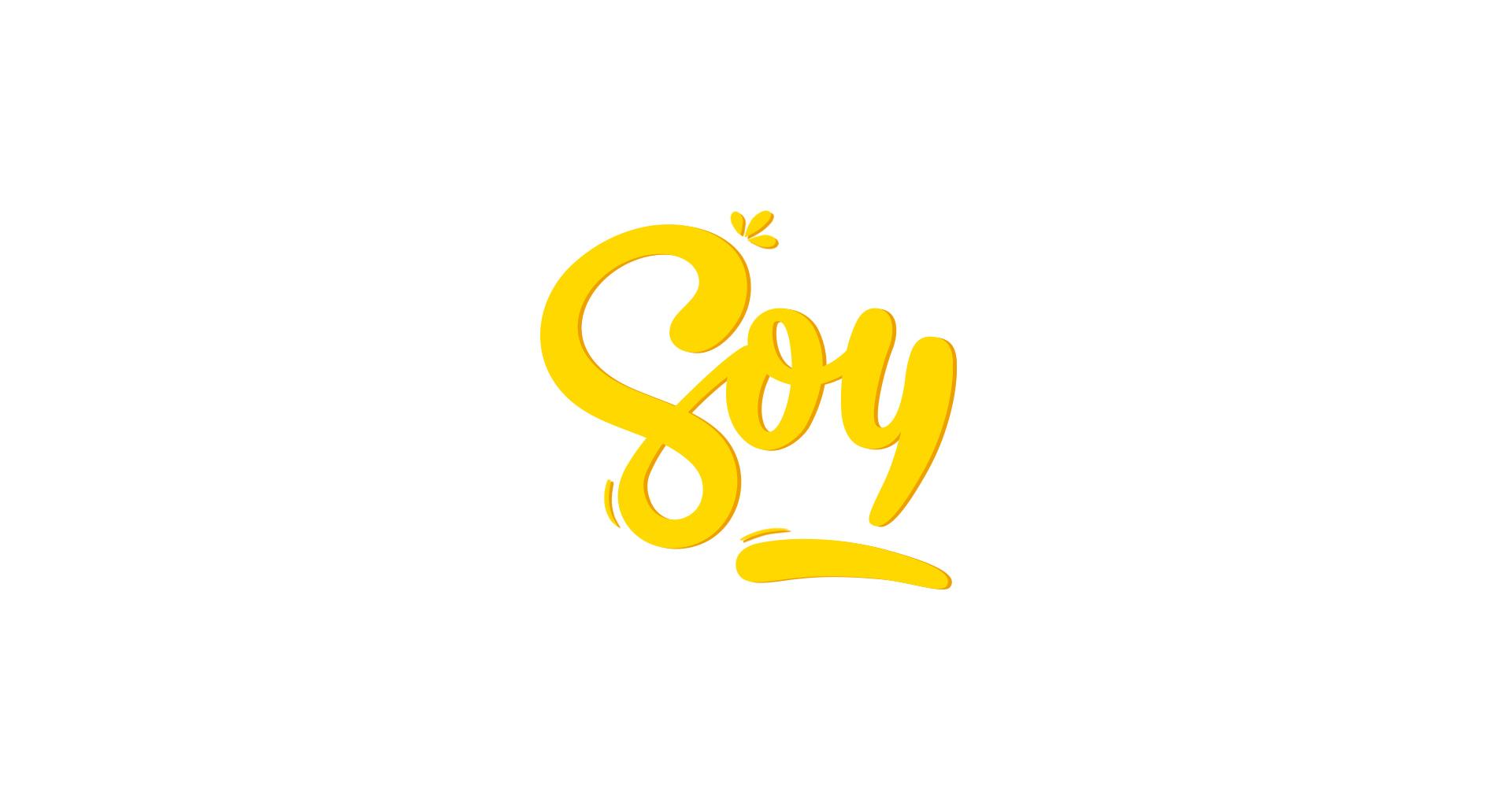 Soy image