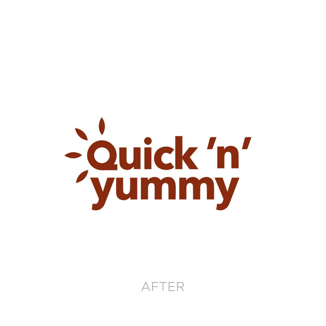 Quick'n'Yummy image