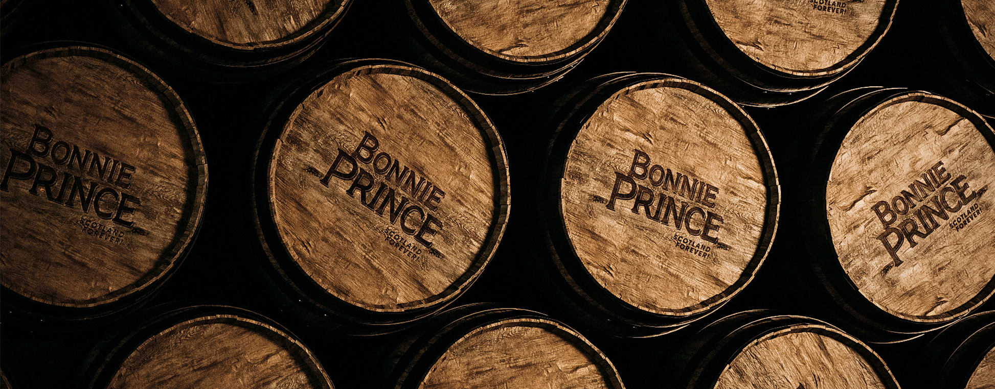 Bonnie Prince image