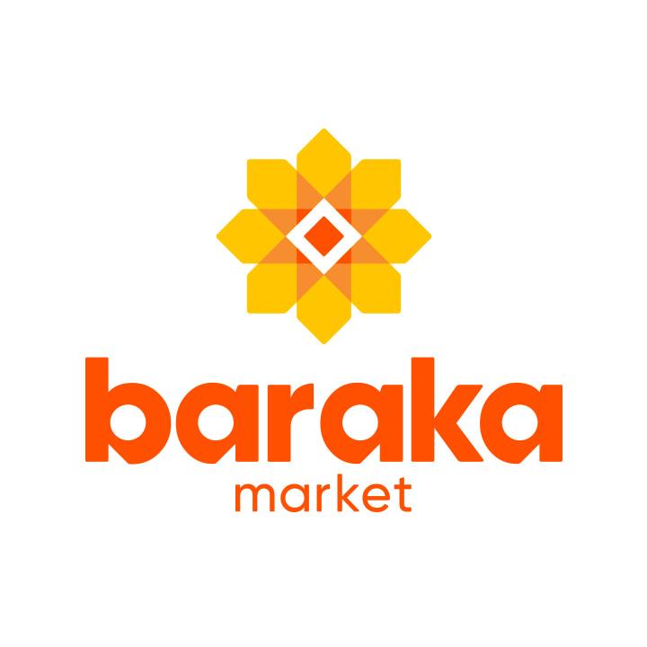 Baraka Market image